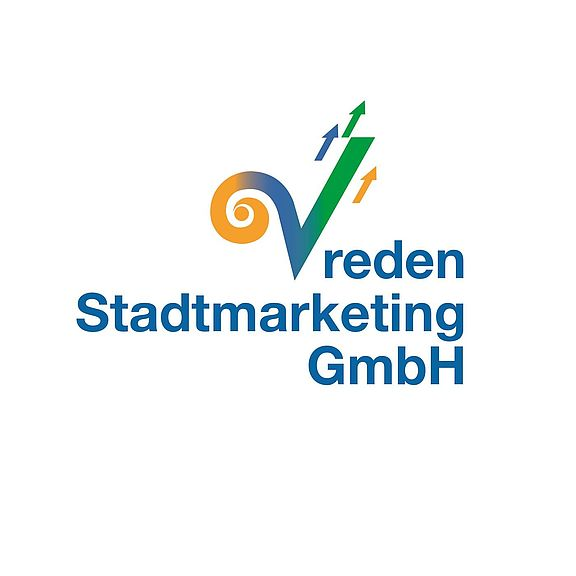 Logo_Stadtmarketing_Vreden.jpg